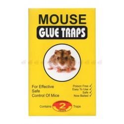 Lep na myszy (Mouse Glue...
