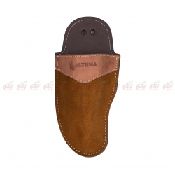 Kabura skórzana 97001 Altuna