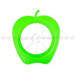 Wykrojnik do jabłek
