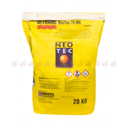 Dithane neotec 70WG 20kg