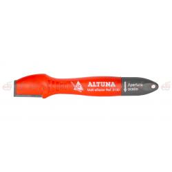 Ostrzałka Altuna 8130