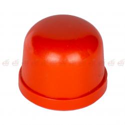 Amortyzator Altuna czerwony...