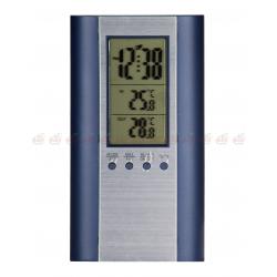 Termometr elektroniczny 1515