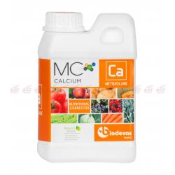 Mc Calcium 1l Biodevas
