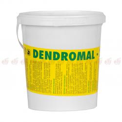 Dendromal 1,0kg