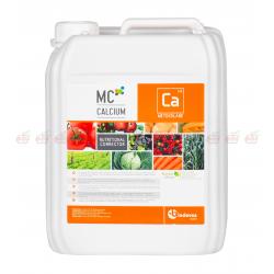 Mc Calcium 5l Biodevas