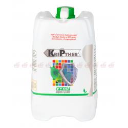 KriPther 5l