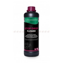 Stop drop FLOWER 1l Agrarius