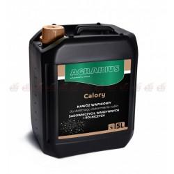 Calory 5l Agrarius