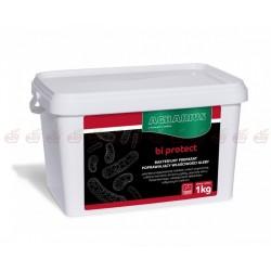 Biprotect bacter 1kg Agrarius