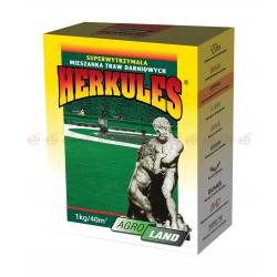 Trawa Herkules...