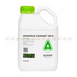Aminopielik Standard