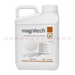 Magnitech Mg 5l