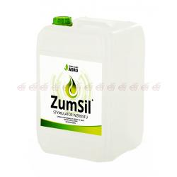 ZumSil 5l
