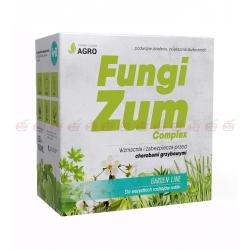 FungiZum Complex 0,6l