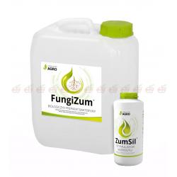 FungiZum Complex 5,5l