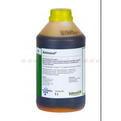 Aminosol l