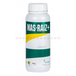 Servalesa - Mas Raiz+ 1l
