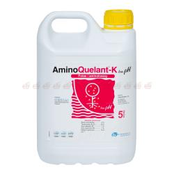 Aminoquelant K low pH 5l