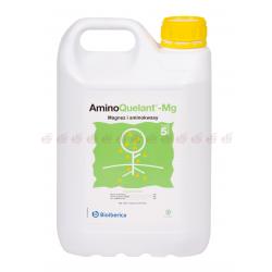 Aminoquelant Mg 5l