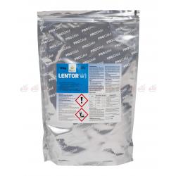 Miedź Lentor 50 WP 1,5kg