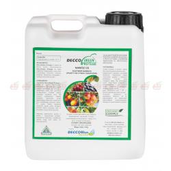 DECCO Green Protege ZN 5kg