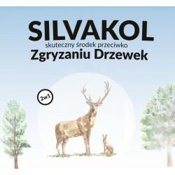 Silvakol 5kg