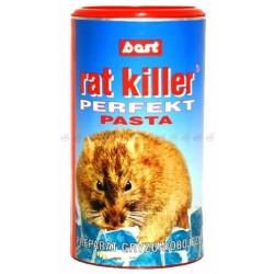 Rat Killer pasta 200g