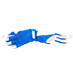 Rękawiczki ACTIV JR 8...