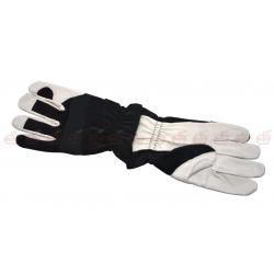 Rękawiczki ACTIV JR 39...