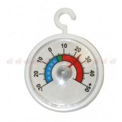 Termometr lodówkowy