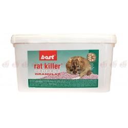 Rat Killer granulat 3kg