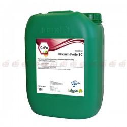 Lebosol Calcium Forte 10l