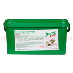 Florovit 18 -18- 18 10kg