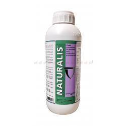 Naturalis-L 1l Biocont