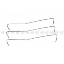 Stebofix kołek L 22cm