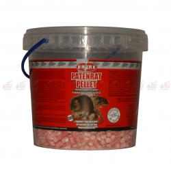 Rapax granulat 0,5kg