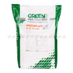 NPK Greenplant 10-50-10...