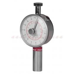 Penetrometr GY-1
