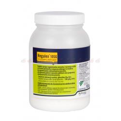 Regulex 10SG 0,1kg