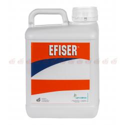 Servalesa - Efiser 5l