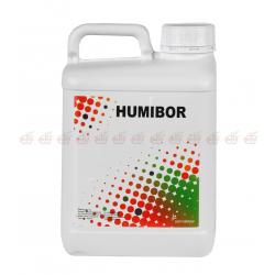 Servalesa - Humibor 5l