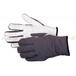 Rękawice Touch screen...