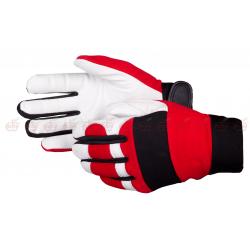 Rękawiczki ACTIV JR 24...