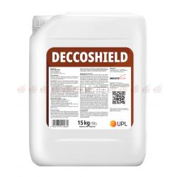 DECCOShield 15kg/10l