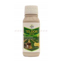 Teldor 500SC 0,5l
