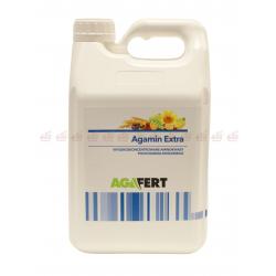 Agamin Extra 5l