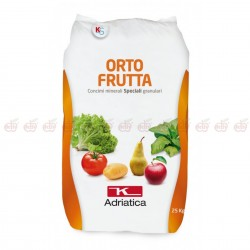Adriatica Orto-Frutta 12-12-17