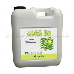 Alga-CA 6,8kg/GOBBI/