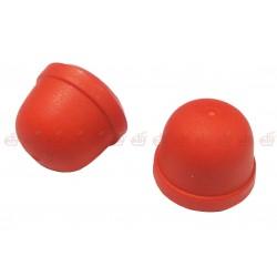 Amortyzator BAHCO czerwony...